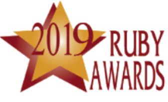 2019 Ruby Logo