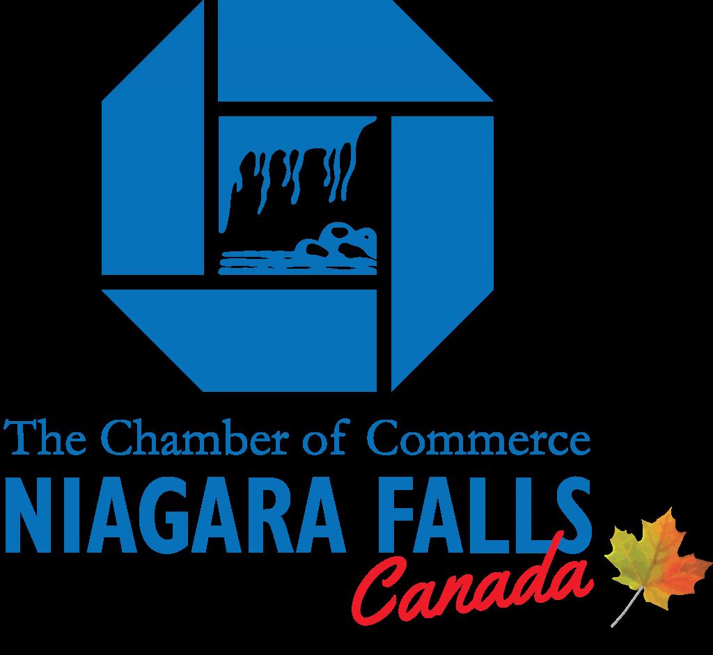 Niagara Falls - Logo - 1.2
