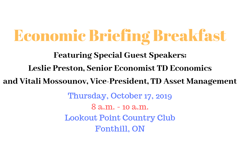 Economic Briefing Breakfast (6)
