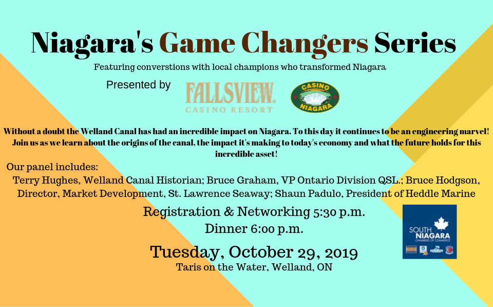 Niagara Game Changers (6)