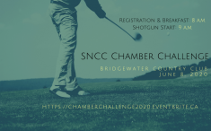 Chamber Challenge 2020