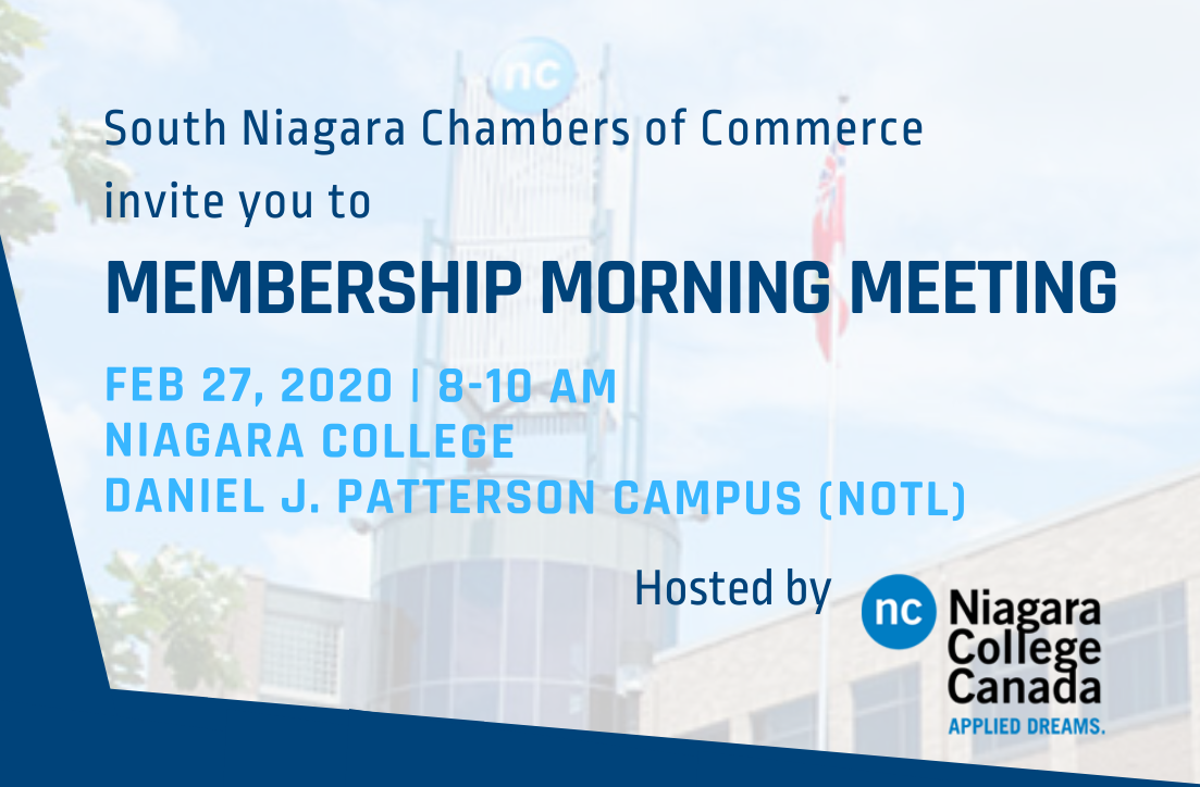 Copy of Membership Morning Meeting NOTL (1) NOTLbkgrd